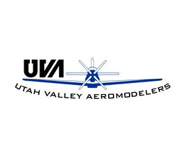 Utah Valley Aeromodelers