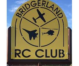 Bridgerland RC Club