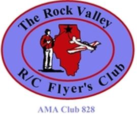 Rock Valley Rc Flyers