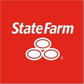 Professional Services Bloomington Illinois State Farm Jim Miller
