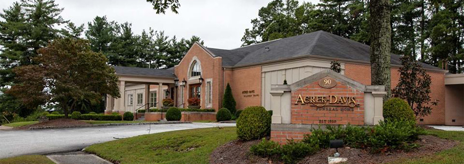 Family Community Toccoa Georgia Acree Davis Funeral Home A world divided aka anduin's theme from world of warcraft: https nearme thehartwellsun com local business category family and community family and community toccoa georgia acree davis funeral home