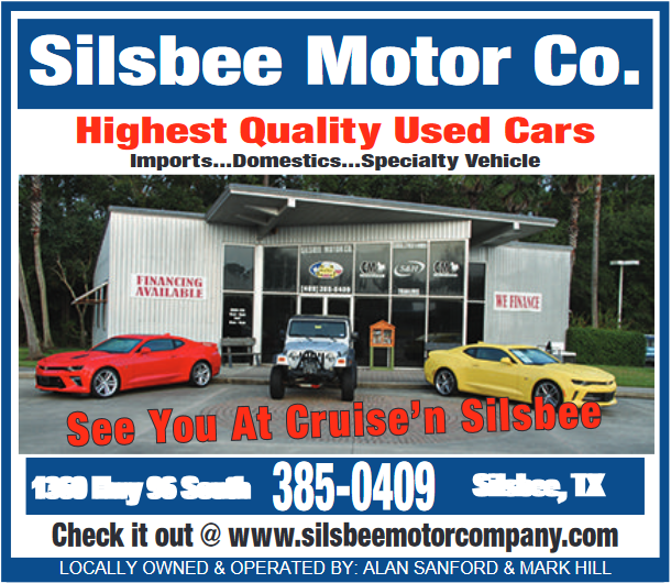 Silsbee Motor Company >> Highest Quality Used Cars In Silsbee Tx New Cars Silsbee