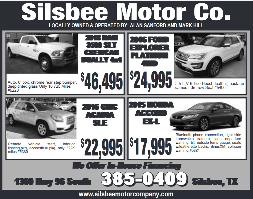 Silsbee Motor Company >> Mechanic Tire Shop In Silsbee Tx New Cars Silsbee