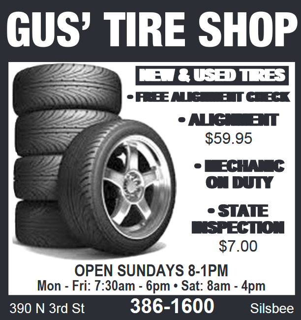 Tire Places Open On Sunday >> New Used Tires Available In Silsbee Tx Tire Wheel