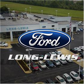 Long Lewis Ford Corinth Ms >> Long Lewis Ford Lincoln Of Corinth Corinth Mississippi
