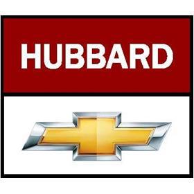 Hubbard Chevrolet Hubbard Oregon