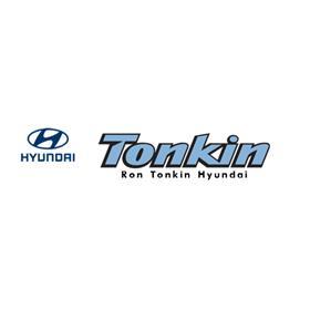 Ron Tonkin Hyundai >> Ron Tonkin Hyundai Gresham Oregon