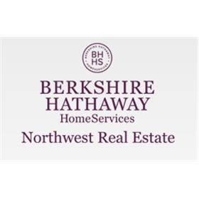 Berkshire Hathaway Homeservices Northwest Real Estate Denise Spanke Portland Oregon