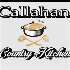 Food Dining Callahan Florida Callahan Country Kitchen
