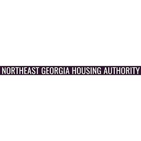 Northeast Georgia Housing Authority - Toccoa, GA