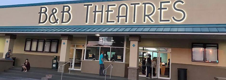 Arts Entertainment Fernandina Beach