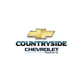 Smoky Mountain Chevrolet >> Formerly Smoky Mountain Chevrolet Countryside Chevrolet In