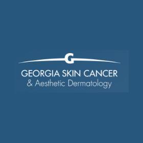 Health Wellness Elberton Georgia Georgia Skin Cancer Aesthetic Dermatology